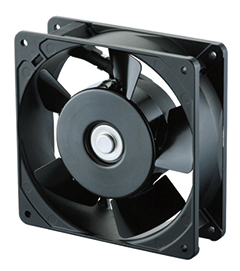 Fan motors | Product Category | MinebeaMitsumi Product DataBase