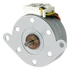 Standard type   PM stepping motors   MinebeaMitsumi Product DataBase